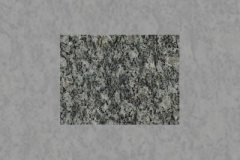 thumbs_select-grey