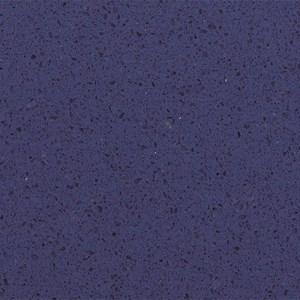 bala-blue_desktop_600x600