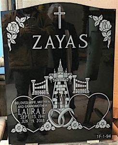 2 6 19 zayas completed