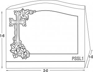 PSSL-1